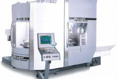DMC 80