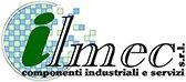 ilmec-logo1